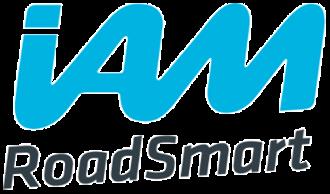 iam-crop-logo