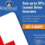 We've uncovered discount car insurance for learners!